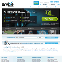 arvixe_screen