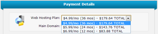 hub_price