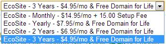 greengeeks_price