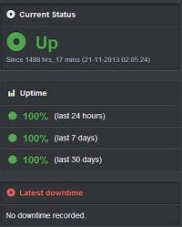 omnis-uptime